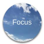 Developing focus