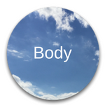 Mindfulness of body