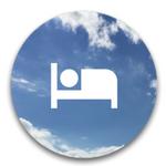 Mindfulness for Sleep