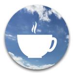 Mindful Tea Drinking