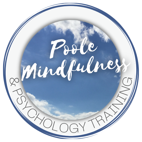 Poole Mindfulness & Psychology