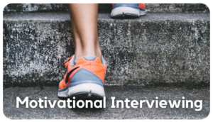 Motivational Interviewing CPD
